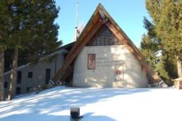 il-tempio-del-donatore
