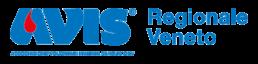 LOGO-REGIONALE-AVIS-blue