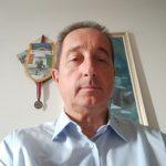 Il veneto Bonotto vice presidente di Avis nazionale. Borsetto, Ferrari e Vicentini gli altri consiglieri che rappresentano la nostra regionale.
